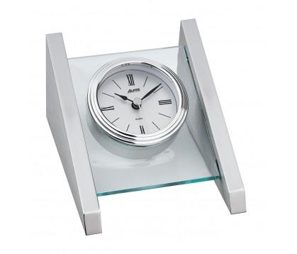 Corporate Gift Clock