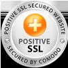 SSL Certificate - Titanium Rings